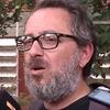 Logo Entrevista a Luis Paz, abogado de Milagro Sala