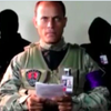Logo Entrevista a Carlos Ayala Corao por el asesinato de Oscar Pérez