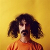 Logo Flores Power - Frank Zappa - Stairway to heaven