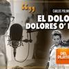 Logo Editorial de Carlos Polimeni - Radio del Plata