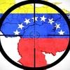 Logo Venezuela: el bloqueo afecta fuertemente a la salud de los/as niños/as | Informe de Úrsula Asta
