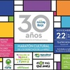 Logo Lorena Ramundo directora general de niñez adolescencia y familia por Radio a