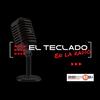 Logo Entrevista al intendente de Chivilcoy, Guillermo Britos