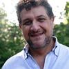 Logo Luis Arias, candidato a concejal del Frente de Todos en La Plata