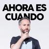 Logo Entrevista a Funes de Rioja