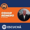 Logo Osmar Reinero, DT. CACU   La previa del clásico ceresino en la LRCF