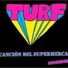 """Logo ESTRENO de TURF en MEGA 98.3 """"La Canción Del Supermercado"""""""