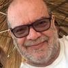 """Logo Dr Guillermo Fernandez  """"Por qúe la Pandemia nos afecta el sueño y qué hacemos para recuperarlo""""?"""
