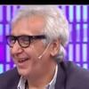 Logo Artemio López sobre Amado Boudou y el Lawfare