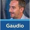Logo Roberto Gaudio
