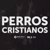 Logo Sergio Berdichevsky - Festival 15 de Diciembre - Perros Cristianos - Radio Atilra