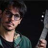Logo Entrevista a Lisandro Aristimuño 24 julio 2018