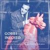 Logo GOBBI INEDITO suena en Trasnoche CONTINENTAL