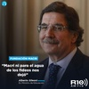 Logo Alberto Sileoni - Mañana Sylvestre - Radio 10