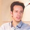 Logo Matias Carugati, Economista Management & Fit