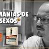 Logo Alejandro Grimson- Siempre es hoy- Radio del Plata