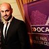 """Logo [TOMA Y DACA] Patricio Farcuh: """"Macri, Moyano y Romero definieron el futuro de OCA sin mi presencia"""""""