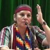 Logo  Informe sobre Pueblos indígenas con fuentes propias.