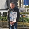 Logo A 45 años del Apagón de Ledezma, continúa la lucha por memoria, verdad y justicia