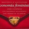 Logo Entrevista de María O'Donnell a @dalesmm por Economía Feminista