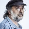 """Logo Entrevista con Pedro Saborido, sobre su nuevo libro """"Una historia de fútbol..."""""""