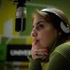Logo PALABRAS MAYORES Poli & Cecilia -100 AÑOS DE RADIO -29.08.20