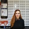 """Logo Greta Garvaño Ter - Akopian:""""las mujeres empiezan a ser acosadas entre los 9 y 12 años en la calle"""""""