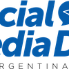 Logo Adriana Bustamante en Radio Gamba cuenta sobre la 4° Edición del Social Media Day