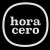 Logo Fragmento Octeto Electrónico Especial Piazzolla Hora Cero
