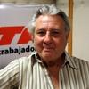 Logo Semanario CTA - Entrevistamos a Carlos Monestes, Sec de DDHH de CTA Ciudad - 22.11.19