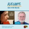 """Logo Jorge Halperín:"""" Este Gobierno quiere desmantelar las bases de nuestra soberanía""""."""