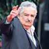 Logo Disertacion de Pepe Mujica en el PJ