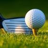 Logo Micro de golf  jueves 20 de setiembre