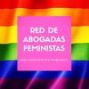 Logo [RADIO LA TOSCA] Red de Abogadas Feministas sobre la injusticia patriarcal en el caso de Lucía Pérez