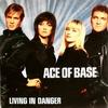 Logo HCLV - La historia oculta de Ace of Base