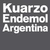 Logo Entrevista a Sebastián Gomez, Delegado de Kuarzo,