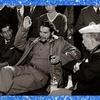 Logo El CHE habla con el pueblo después de la batalla de Playa Girón - Uruguay 1961 - Su VOZ y canciones