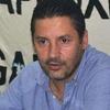 Logo ¿Lista unidad CFK con Randazzo incluido? - Télam Radio