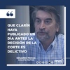 Logo Edgardo Mocca - Buenos Vecinos - Radio 10