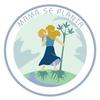 Logo ENTREVISTA A JIMENA Y LEANDRO DE MAMÁ SE PLANTA