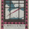 logo Bartleby de Mellvile