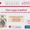 """Logo """"La primera vida de Miguel Najforf"""" en Nadar de Noche de Valeria Delgado por AM750"""