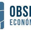 Logo Entrevista de Germán Tessmer sobre mercado laboral en Aire de Apertura