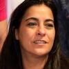 Logo La diputada Carolina Moisés sobre la complicidad de Gerardo Morales en el Golpe en Bolivia