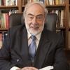 Logo El Dr. Eduardo Barcesat habló sobre el affaire de los cuadernos y los aportantes truchos
