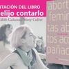 Logo Libro de poesía HOY ELIJO CONTARLO aborto feminista y acompañado en Noticiasdiaxdia