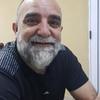 Logo Julio Trusso Coordinador de servicio Covid19 Hospital Chivilcoy
