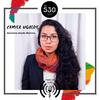Logo Todas las Voces (01/02) - Camila Ugalde - Análisis desde Bolivia
