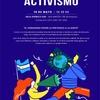Logo Jornadas de activismo en Ushuaia