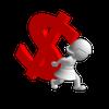 Logo #BlackAndTOC - Ale Bercovich te acerca los #PreciosCuleados de la semana #RCV899